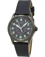 VICTORINOX SWISS ARMY - Infantry Vintage Midsize Men's Watch 241518