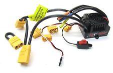 Arrma KRATON 6s BLX - ESC (Brushless Speed Control talion senton Typhon ar106018