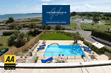 Luxury Devon Holiday Penthouse with Sea views + Hot tub Sat 15 - 22 October 2016