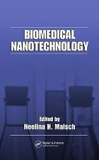 Biomedical Nanotechnology-ExLibrary