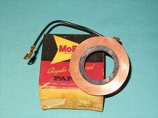 NOS Mopar 1960-62 Chrysler, Dodge, Plymouth Horn Contact Ring & Cable