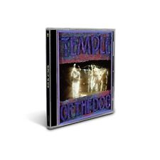TEMPLE OF THE DOG - TEMPLE OF THE DOG   CD NEU