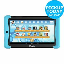 Kurio Tab 2 7 Inch WiFi Kid's Tablet. From the Official Argos Shop on ebay