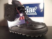 $175 Pajar Canada PRINCESS Womens Waterproof Winter boots size 39 8-8.5 NWB