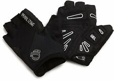 NEW! Pearl Izumi Select Gel Cycling Gloves 14141103 Color Black Size Small