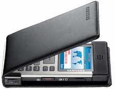 Samsung SGH P300 Silver (Ohne Simlock) Tri Band PhoneCard Rarittät Original TOP