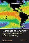 Currents of Change: Impacts of El Nio and La Nia on Climate and Societ-ExLibrary