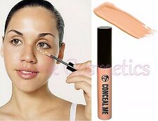 W7 Conceal Me Concealer Wand Face in Medium