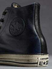 NIB $155 Converse by John Varvatos CT Burnished Hi Stream 147367C US Mens 10.5