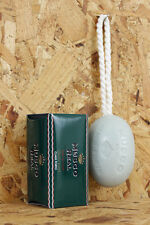 Musgo Real Soap On a Rope Classic Scent Claus & Schweder 190g / 6.0oz