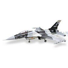 HSD RC F16 Arctic Camo 105MM EDF Airplane Model KIT Only Contact for More