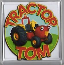 Tracteur tom coaster