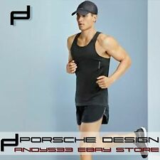 adidas Porsche Design Sport P5000 Baseball Golf Cap Hat Men Endurance Adjustable