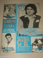 TVTASCABILE=1989/7=TOTO CUTUGNO=FRANCESCO SALVI=MONICA VITTI=FESTIVAL SANREMO=