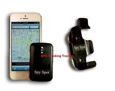 Micro Tracker-II Real Time Live GPS Tracking Device Live Track Enduro pro GL-200