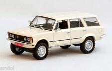 FIAT 125 P 4x4 ( 1979 ) - 1/43 - IXO/IST -- NEW