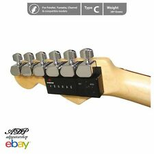 TRONICAL TUNE AUTOMATIC ROBOT TUNERS C PLUS for Guitar FENDER TELE STRAT EXPORT
