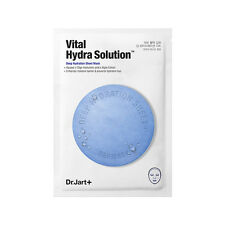 [DR.JART+] Dermask Water Jet Vital Hydra Solution 30g / Caring dry, lifeless ski