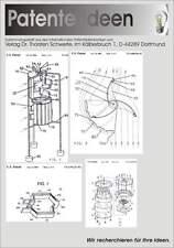 Dynamo Energieerzeugung freie Energie 162  Patente TOP