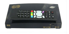 S-V8 1080P Full HD PVR FTA Satellite Receiver,Replace Skybox, have WEB TV, S V8