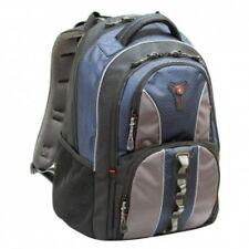 Wenger/swissgear 15.6 pouces sac à dos colbalt GA-7343-06 brand new