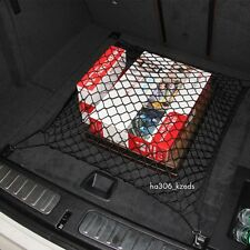 Floor Trunk Cargo Net For Subaru XV 2012-2016 NEW
