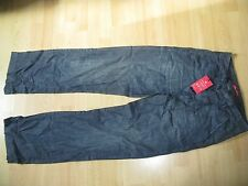 INDIAN RAGS jeans BNWT 30 inch
