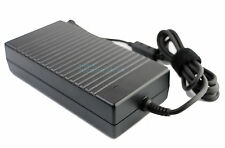 Genuine ASUS 19V 9.5A 180W AC Power Adapter Charger For ASUS G55VW G75VW Laptop
