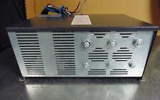 Système de rephasage ICAR PICOMATIC SP20 7,5kvar 400V 50Hz