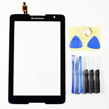 """OEM for Lenovo IdeaTab A8-50 A5500-H 8""""Touch Screen Digitizer Glass & Tools"""