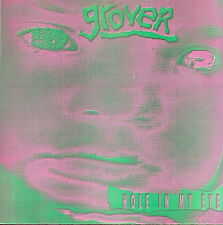 """grover a-hole in my eye 7"""" on staple gun records"""