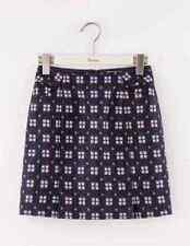 Brand new Boden BRITISH TWEED MINI  WG619  check 12R online £67
