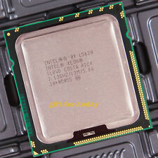 Original Intel Xeon L5630 2.13 GHz Quad-Core (BX80614L5630) Processor CPU