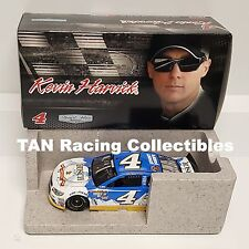 Kevin Harvick 2016 Lionel #4 Busch Beer Chevy SS 1/24 FREE SHIP!