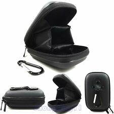 Camera Case for Canon Powershot SX260 SX275 SX280 SX610 IXUS 275 HS 165 170 160
