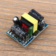 AC-DC Power Supply Buck Converter Step Down Module 110V/220V TO 3.3V 700mA xixi