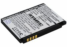 Li-ion Battery for LG LX600 Lotus SBPL0095501 LGIP-490A NEW Premium Quality
