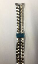 SEIKO SNA548 And SGEB76 Watch Band Stainless Steel Bracelet Replacement