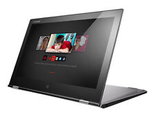 Lenovo MIIX 4 2 in 1 Tablet PC 12.0 inch DOS Intel Core i7 7Y75 Dual Core 1.3GHz