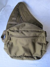 USMC US Navy Recon Mountaineer CTB V2 / CLS Combat Trauma Bag Medical First Aid