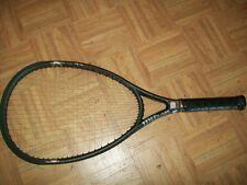 Wilson Hyper Sledge Hammer 2.0 OS 125 head 4 3/8 Tennis Racquet