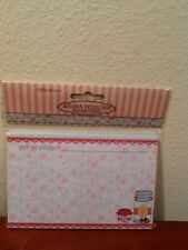 Blank Recipe Cards New From the Kitchen Of Mason Jars Gingham Country Blue