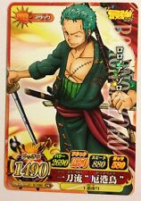 One Piece OnePy Berry Match IC Promo IC-PJ03