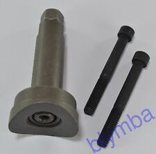 DNEPR URAL M72 K750 BMW motorcycle NEW piston pin puller any size