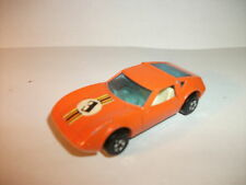 Matchbox / Superfast No.3 Monteverdi Hai