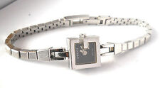 GUCCI Mini G102 Damen Armband Uhr/ Ladies Watch