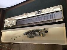 Brother Electroknit KH270 Knitting Machine  #391
