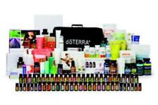 doTERRA Oils WHOLESALE Membership~ Great Valentines Gift!
