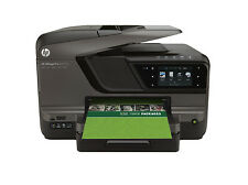 HP Officejet Pro 8600 Plus Tintenstrahldrucker Multifunktionsgerät