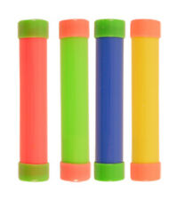 3 x Gigglesticks - Funny Noise Makers - Boys/Girls Party Loot Bag Fillers Toys